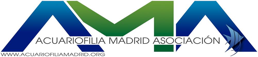 Acuariofilia Madrid Asociación